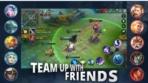 Arena of Valor 5v5 Arena Game on Google Play 04