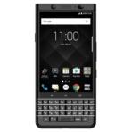 BlackBerry KEYone Black Edition 1