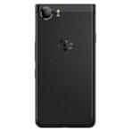 BlackBerry KEYone Black Edition 2