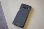 BodyGuardz Ace Pro Galaxy Note 8 AM AH 0108