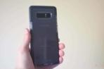 BodyGuardz Ace Pro Galaxy Note 8 AM AH 0111