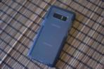 BodyGuardz Ace Pro Galaxy Note 8 AM AH 0113