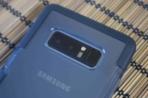 BodyGuardz Ace Pro Galaxy Note 8 AM AH 0115