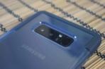 BodyGuardz Ace Pro Galaxy Note 8 AM AH 0116
