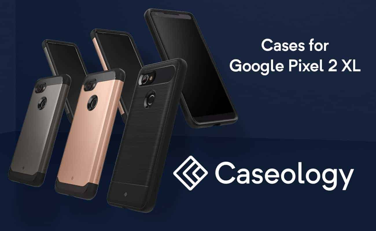 Caseology Cases Main 01