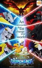 DigimonLinks Google Play Scrnshots 01