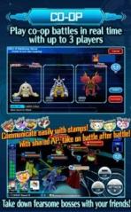 DigimonLinks Google Play Scrnshots 04