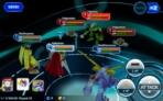 DigimonLinks Google Play Scrnshots 06