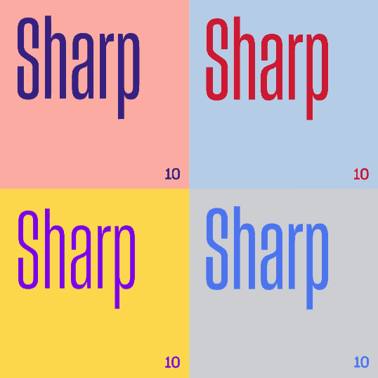 Dropbox Redesign 4