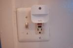 Eufy Lumi Plug In Night Light AM AH 0020