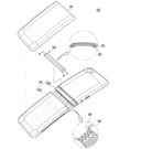Galaxy X Patent Design 3