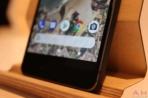 Google Pixel 2 Hands On AH 7