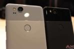 Google Pixel 2 Hands On AH 9