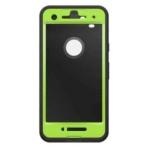 Google Pixel 2 LifeProof Night Lite case 2