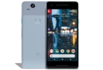 Google Pixel 2 Official 2