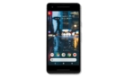Google Pixel 2 Official 7