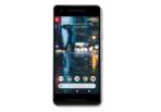 Google Pixel 2 Official 9