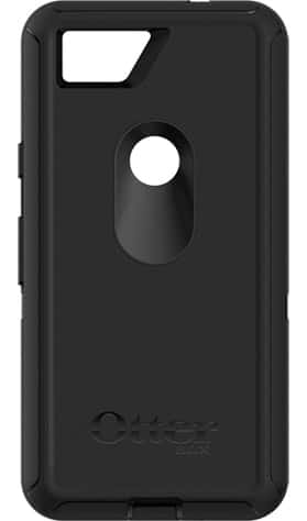 Google Pixel 2 Otterbox Defender Series Case 1