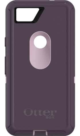Google Pixel 2 Otterbox Defender Series Case 2