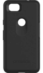Google Pixel 2 Otterbox Symmetry Series Case 1