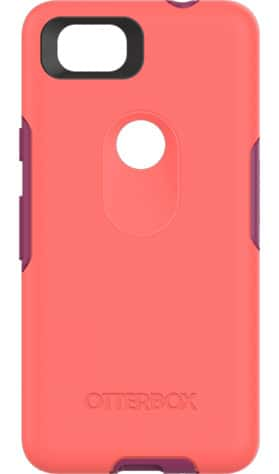 Google Pixel 2 Otterbox Symmetry Series Case 2