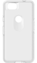 Google Pixel 2 Otterbox Symmetry Series Case 3