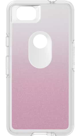 Google Pixel 2 Otterbox Symmetry Series Case 4