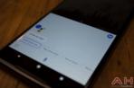 Google Pixel 2 XL AH NS Display 03
