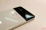 Google Pixel 2 XL Hands On AH 14