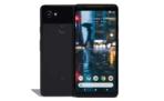 Google Pixel 2 XL Official 1