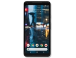 Google Pixel 2 XL Official 5
