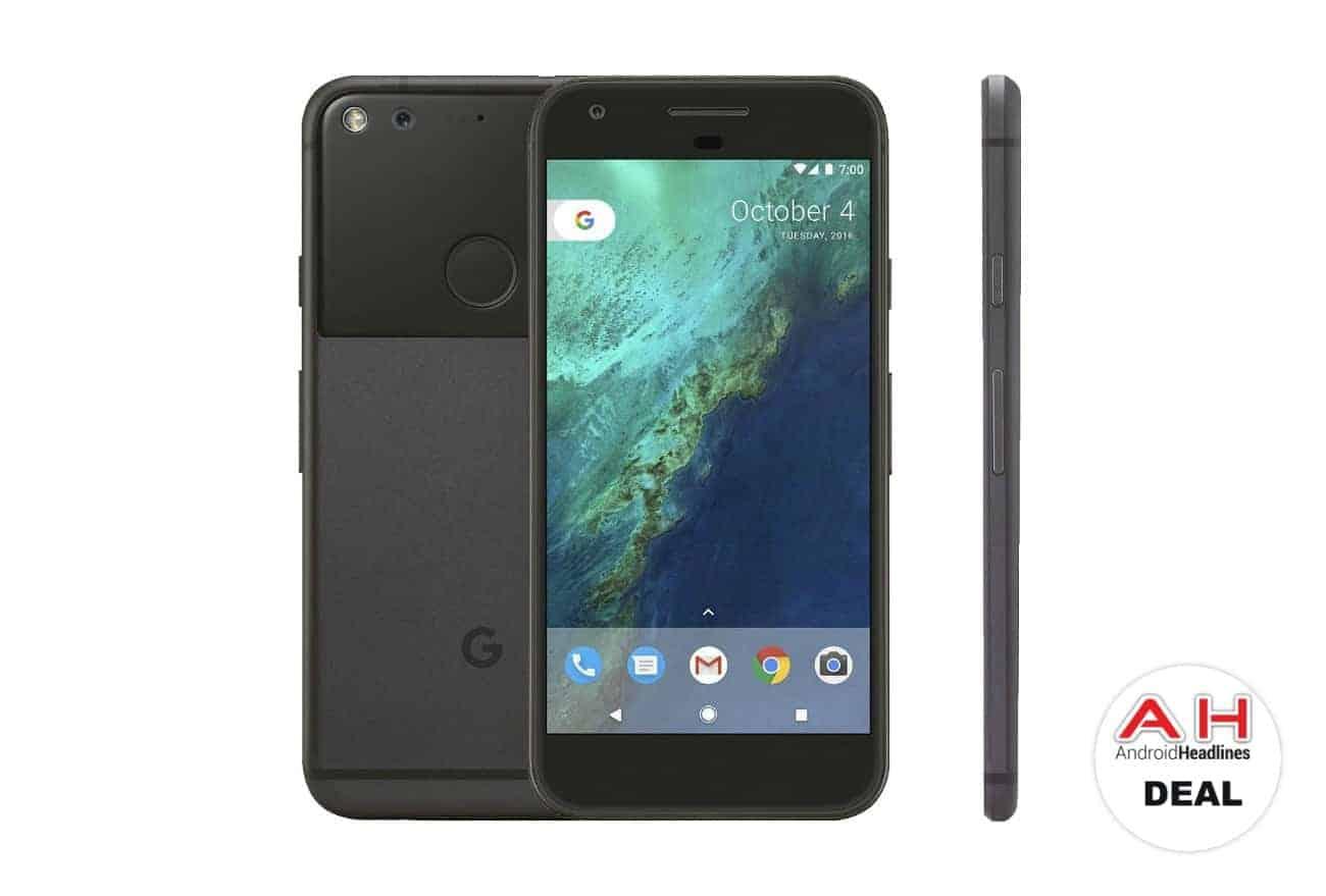 Google Pixel Verizon 32GB