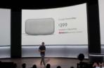 Google Pixel Event 2017 Home Max AH 11