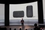 Google Pixel Event 2017 Home Max AH 9