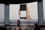 Google Pixel Event 2017 Pixel 2 AH 19