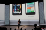 Google Pixel Event 2017 Pixel 2 AH 21