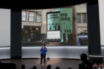 Google Pixel Event 2017 Pixel 2 AH 24