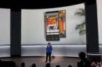Google Pixel Event 2017 Pixel 2 AH 25