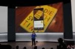 Google Pixel Event 2017 Pixel 2 AH 26