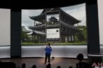 Google Pixel Event 2017 Pixel 2 AH 27