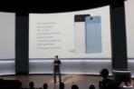 Google Pixel Event 2017 Pixel 2 AH 38
