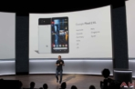 Google Pixel Event 2017 Pixel 2 AH 42