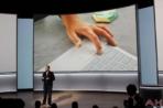 Google Pixel Event 2017 Pixelbook AH 12