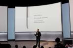Google Pixel Event 2017 Pixelbook AH 15