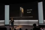 Google Pixel Event 2017 Pixelbook AH 3
