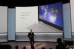 Google Pixel Event 2017 Pixelbook AH 5