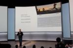 Google Pixel Event 2017 Pixelbook AH 7