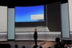 Google Pixel Event 2017 Pixelbook AH 9