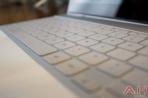 Google Pixelbook AH NS 03 Keyboard