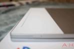 Google Pixelbook AH NS 21